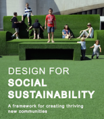 Social-Sustainability