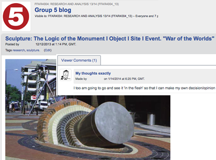 blogs_for_group_work