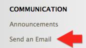 myUCA_send_an_email