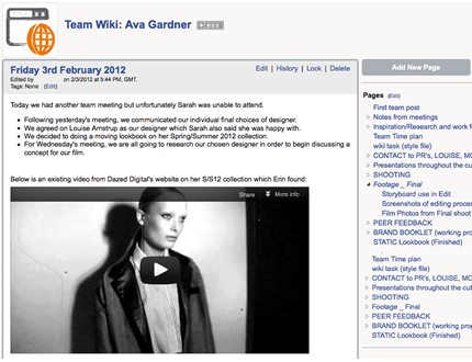 wikis_for_group_work
