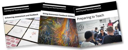banner-workshops