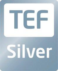 TEF-Silver-logo-RGB-portrait260x320