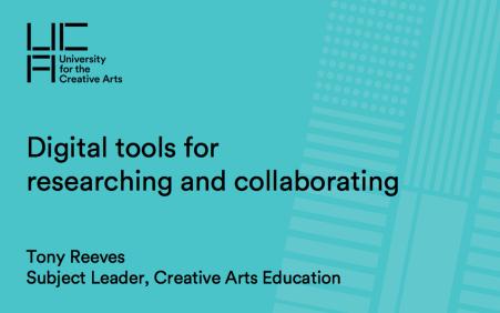digital-tools-v3