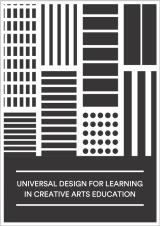 UDL-Guide