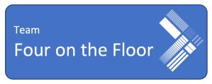 Button-four-on-the-floor