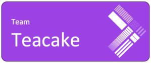 team-teacake